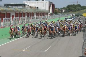 2013_06_04_ciclismo (2)