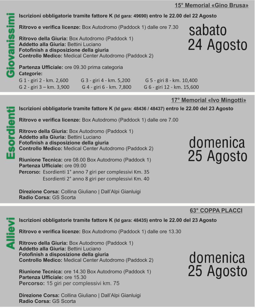 18 GP Fabbi Imola - Pag 2