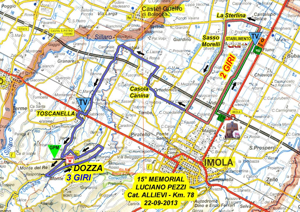 Dozza 01