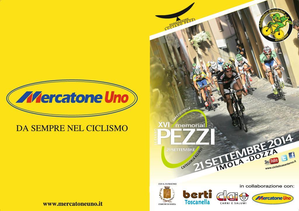 GRAN PREMI LUCIANO PEZZI_2-page-001