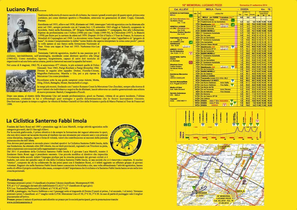 GRAN PREMI LUCIANO PEZZI_2-page-002