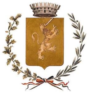logo comune dozza 2002