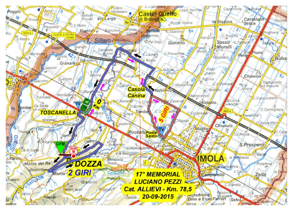Dozza 01-2015-page-001