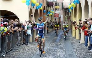 20 09 2015 memorial luciano pezzo ciclismo ciclistica santerno_06