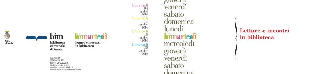 bimartedi-autunno-2016-page-001