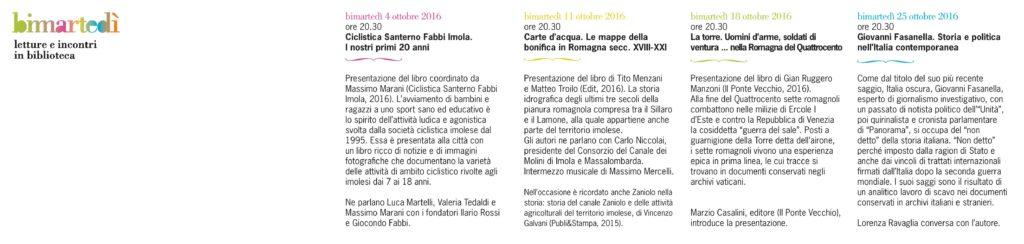 bimartedi-autunno-2016-page-002