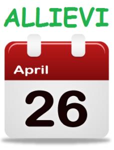 allievi_event-icon